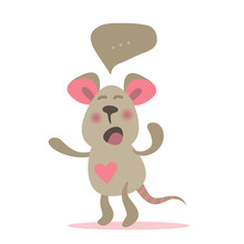 Cute Mouses-06