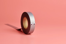 Electrical Tape Roll, Copy Spa...
