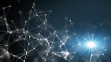 Technology Network And Communi...