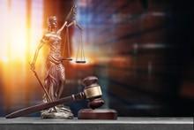 Attorney Balance Advocate Anti...