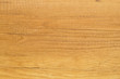 tekstura drewno tło
