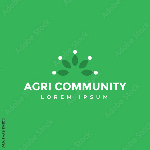 Photo Agri Community