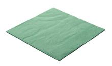 Green Paper Serviette, Napkin ...