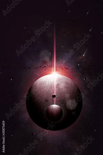 tlo-dream-space