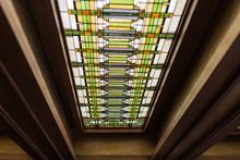 Highly Decorative Ceiling Ligh...