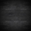 black stone concrete texture background anthracite square