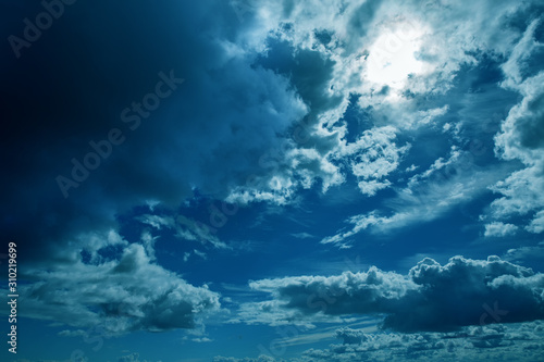 dramatic-sky-with-stormy-clouds