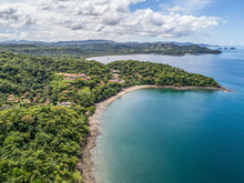 Secrets Papagayo Luxury Hotel With Beach Golfo De Papagayo In Guanacaste, Costa Rica