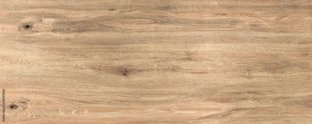 Fototapeta wood texture background