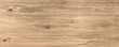 canvas print picture - wood texture background