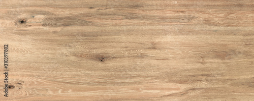 wood texture background	 - 310397802