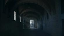 Dark Jail Dungeon, Evil Fog-sm...