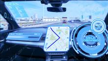 自動運転技術