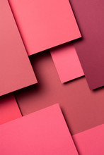 Pink Paper Design
