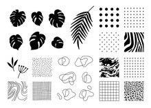 Design Elements Collection For...