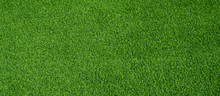Green Grass Background, Footba...