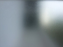 Frosted Glass Texture Backgrou...