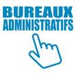 Logo bureaux administratifs.