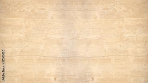 Fototapeta old brown rustic light bright wooden texture - wood background obraz na płótnie