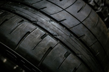 Brand New Racing Track Tire Wh...