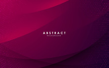 Abstract Modern Background Gra...