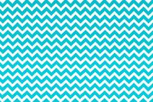 Zigzag Chevron Check Pattern Background