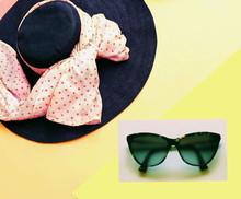 Fashion Set Women Summer Clot...