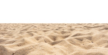 Beach Isolated, Beach Sand Tex...