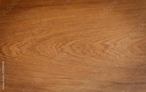Fototapeta wood plank texture can be use as background obraz na płótnie