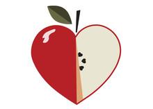 Heart, Valentine's Day, Love, ...