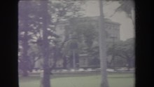 HAWAII USA-1969: Beautiful Cla...