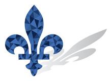 Quebec Province Of Canada Embl...