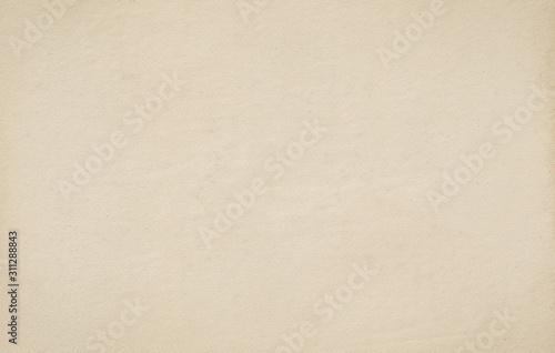 old paper texture Wallpaper Mural