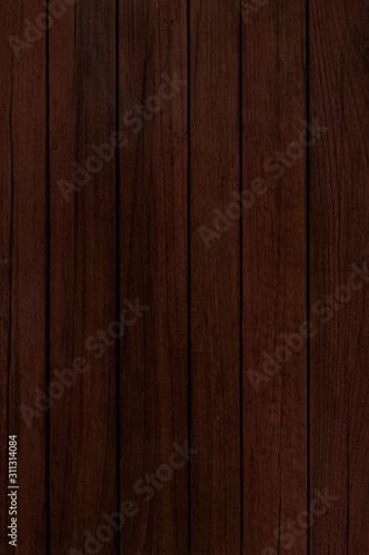 Fototapeta wood texture background obraz na płótnie