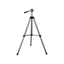 Realistic Tripod For Camera.