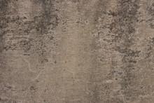 コンクリートのグラフ...