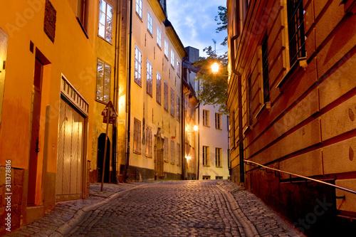 street-in-gamla-stan-stockholm