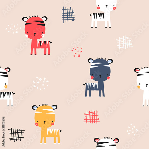 wzor-z-mala-zebra