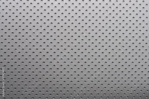 Texture metallica Wallpaper Mural