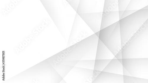 streszczenie-biale-szare-tlo-dla-projektu-k