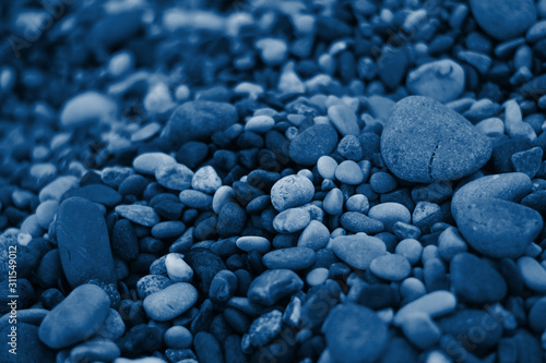 rocky-black-sea-coast-classic-blue-pantone-color-of-the-year-2020