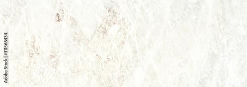 white marble texture - 311566434