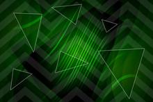 Abstract, Light, Blue, Space, Star, Design, Green, Illustration, Wallpaper, Texture, Technology, Color, Stars, Digital, Glow, Art, Black, Graphic, Night, Galaxy, Dark, Pattern, Backdrop, Disco, Comp