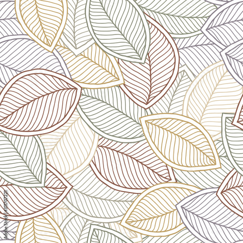 soft-seamless-pattern-of-leaves