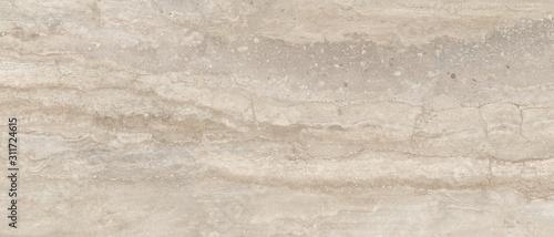 Naturel travertine stone background