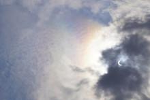 """Ring Of Fire"" Annular Solar E..."