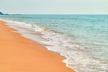 Keri Beach (Querim Beach) Aram...