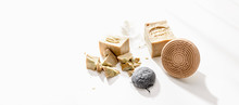 Aleppo Soap With Pumice And Sp...