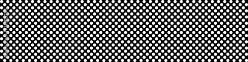 Fotografía gz636 GrafikZeichnung - english - pattern seamless