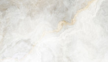 Curly Onyx Marble Tile Texture